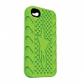 Alpinestars для телефона Tech10 Iphone 4 case