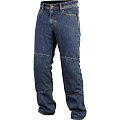 Alpinestars Джинсы ABLAZE TECH DENIM