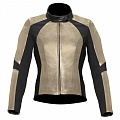 Alpinestars Куртка Vika Leather Jacket