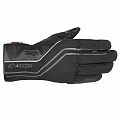 Alpinestars Перчатки ж.Stella Largo DS Gloves