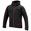 Alpinestars Куртка Scion 2L WP Jacket