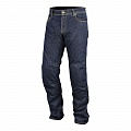 Alpinestars Джинсы HELLCAT TECH DENIM