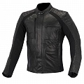 Alpinestars Куртка Hoxton Leather Jacket