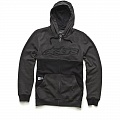 Alpinestars Толстовка Slag Zip Fleece