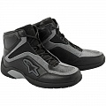 Alpinestars Ботинки BLACKTOP SHOES